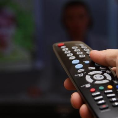 TV per cable