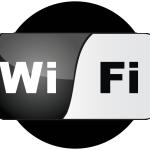 WiFi – Wimax – HotSpot