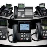 Centralitas (VoIP)
