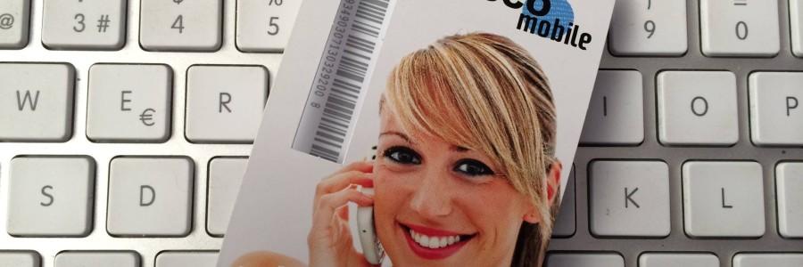 Telefonía mòbil