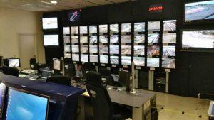 Protocol de verificació de pista amb Prisco Electrònica al Circuit de Catalunya