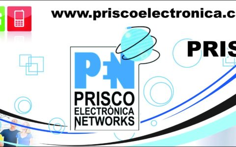 Atenció al client i solució d'incidències i avaries per telèfon