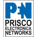 Prisco Networks