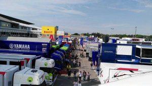 Prisco Electrónica garantiza el buen funcionamiento de los sistemas de telecomunicaciones del Circuito de Catalunya