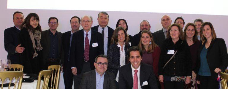 Felicitamos a los 'TopCamping' de Girona