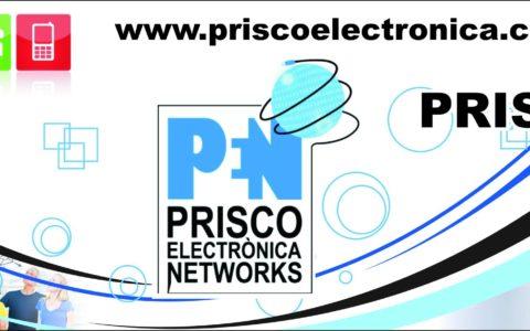 Atención al cliente y solución de incidencias y averías por teléfono